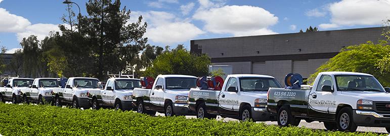 commercial-pest-control-trucks